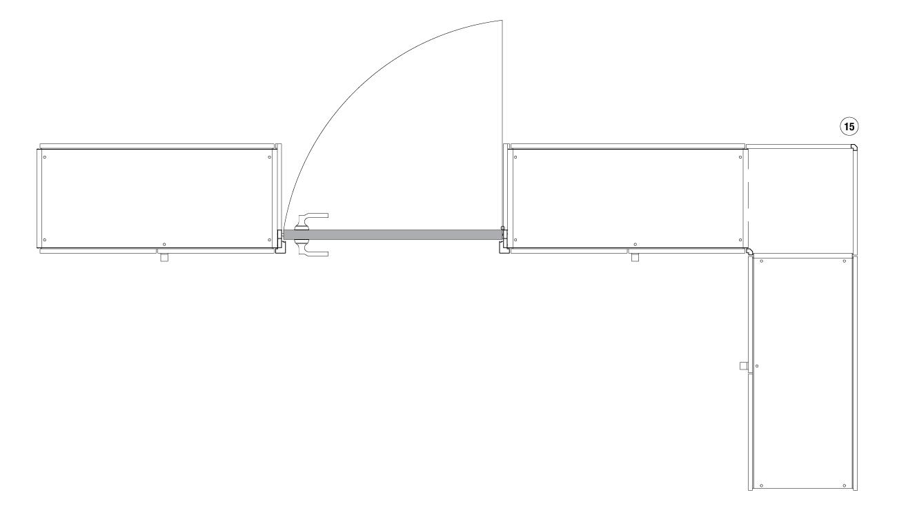 disegno-tecnico-2